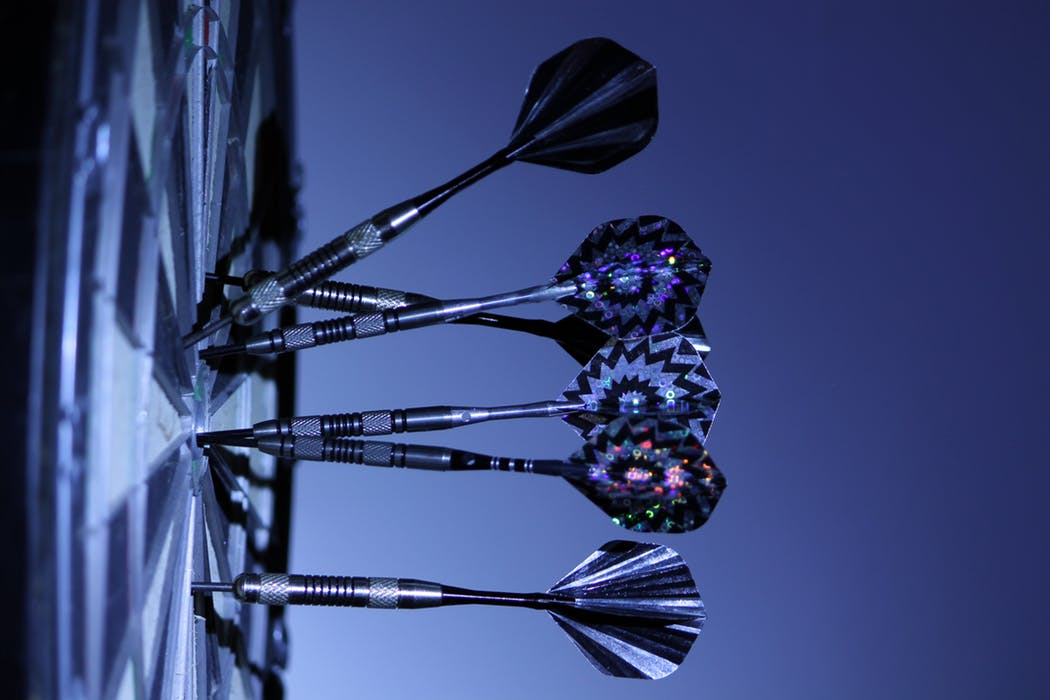 darts-dart-board-bull-s-eye-game-70459